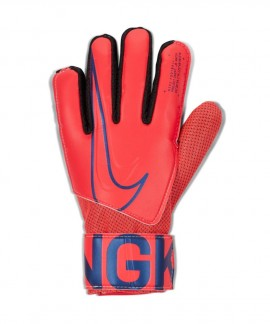 GS3883-644 NIKE JR. MATCH GOALKEEPER