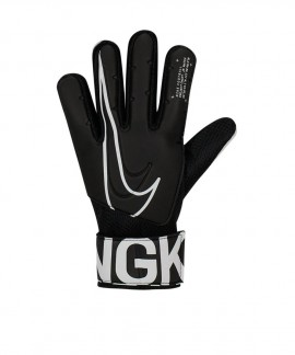GS3883-010 NIKE JR. MATCH GOALKEEPER