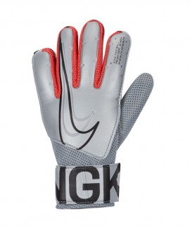 GS3883-095 NIKE JR. MATCH GOALKEEPER
