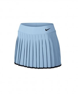 728773-466 NIKE COURT VICTORY SKIRT