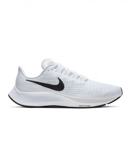 BQ9646-100 NIKE AIR ZOOM PEGASUS 37
