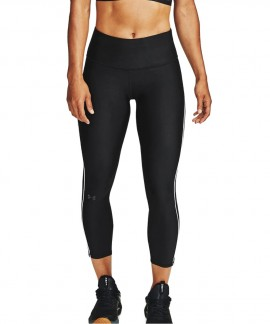 1356384-001 UNDER ARMOUR HEATGEAR WMT 7/8