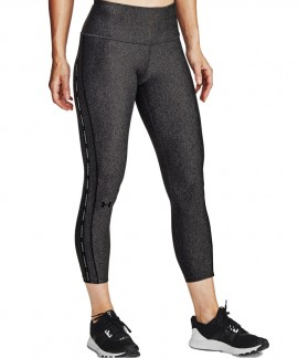 1356384-019 UNDER ARMOUR HEATGEAR WMT 7/8