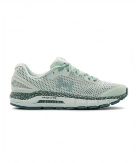 3022598-402 UNDER W ARMOUR GUARDIAN 2
