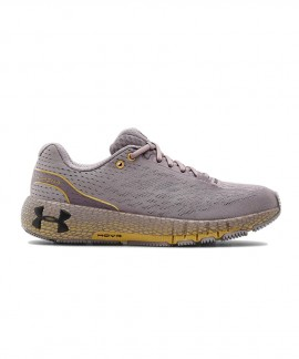 3021956-500 UNDER ARMOUR W HOVR MACHINA