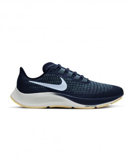 BQ9646-402 NIKE AIR ZOOM PEGASUS 37