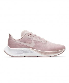 BQ9647-601 NIKE AIR ZOOM PEGASUS 37