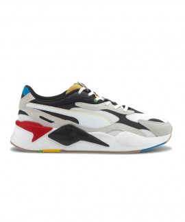 373308-01 PUMA WORLDHOOD RS-X³