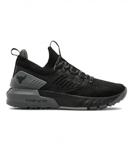 3023005-001 UNDER ARMOUR W PROJECT ROCK 3