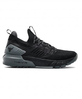 3023004-001 UNDER ARMOUR PROJECT ROCK 3