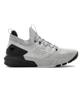 3023004-100 UNDER ARMOUR PROJECT ROCK 3