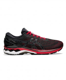 1011A767-600 ASICS GEL-KAYANO 27
