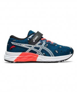 1014A180-401 ASICS PRE EXCITE 7 PS