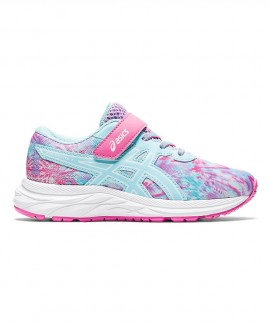 1014A177-400 ASICS PRE EXCITE 7  PS