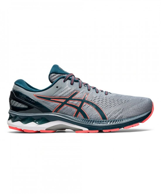 1011A767-021 ASICS GEL-KAYANO 27
