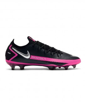 CK8439-006 NIKE PHANTOM GT ELITE FG