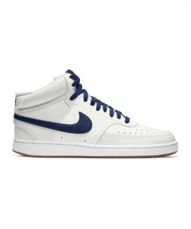 CD5466-104 NIKE COURT VISION MID