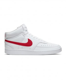 CD5466-105 NIKE COURT VISION MID