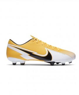 AT5269-801 NIKE MERCURIAL VAPOR 13 ACADEMY FG/MG