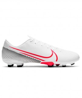 AT5269-160 NIKE MERCURIAL VAPOR 13 ACADEMY FG/MG