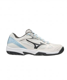 V1GC198018-18 MIZUNO W CYCLONE SPEED 2