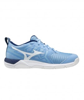 V1GC204029-29 MIZUNO W WAVE SUPERSONIC 2