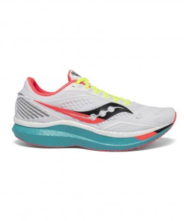 S20597-10 SAUCONY ENDORPHIN SPEED