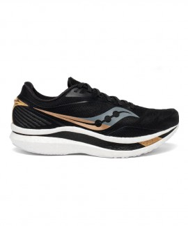 S20597-40 SAUCONY ENDORPHIN SPEED