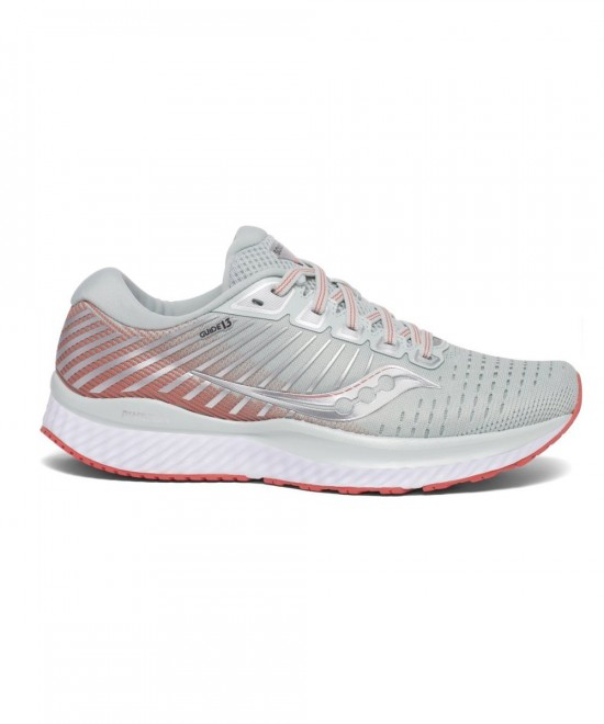 S10548-45 SAUCONY W GUIDE 13