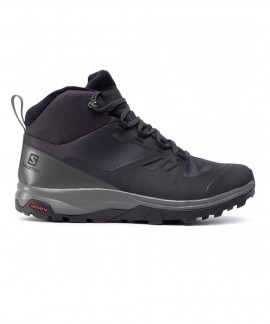 411100 SALOMON  OUTSNAP CLIMASALON WATERPROOF