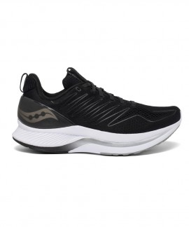 S20577-40 SAUCONY ENDORPHIN SHIFT