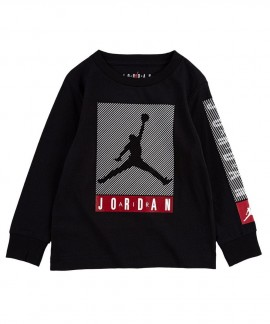 95A071-023 JORDAN JUMPMAN BLINDS