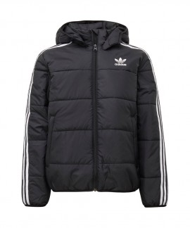 GD2699 ADIDAS PADDED JACKET