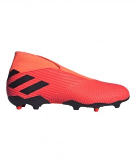 EH1092 NEMEZIZ 19.3 LACELESS FIRM GROUND