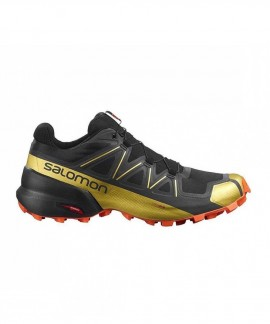 411561 SALOMON SPEEDCROSS 5 LIMITED EDITION