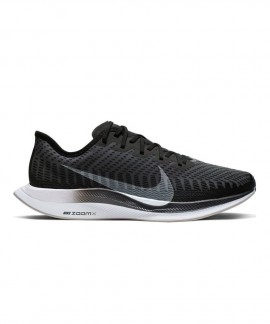 AT2863-001 NIKE ZOOM PEGASUS TURBO 2