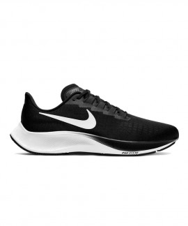 BQ9646-002 NIKE AIR ZOOM PEGASUS 37