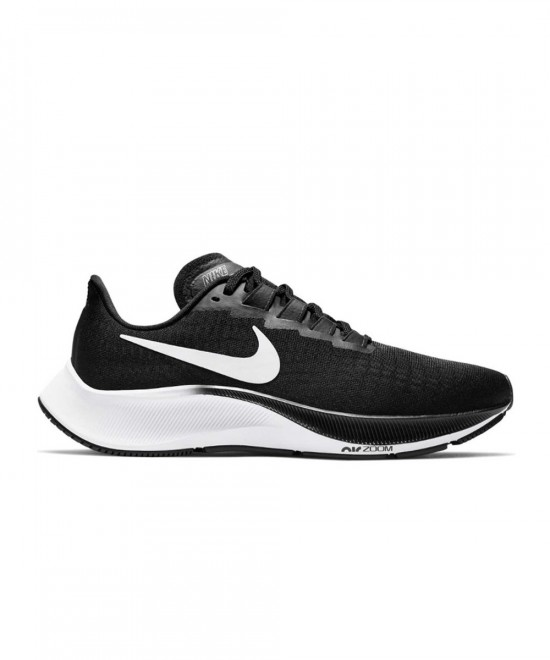 BQ9647-002 NIKE AIR ZOOM PEGASUS 37