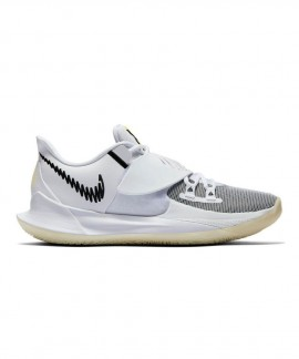 CJ1286-100 KYRIE LOW 3 ECLIPSE
