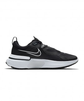 CQ8249-002 NIKE W REACT MILER SHIELD