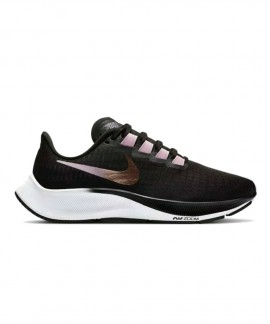 BQ9647-007 NIKE AIR ZOOM PEGASUS 37