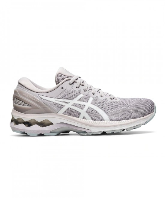 1012A649-250 W GEL- KAYANO 27