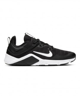 CD0212-001 NIKE LEGEND