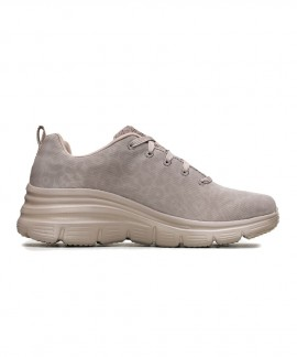 88888179-TPE SKECHERS SHOE