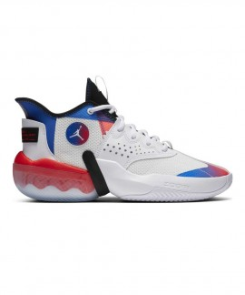 DC5187-102 JORDAN REACT ELEVATION