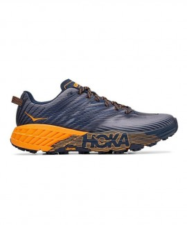 1106525-BIBM HOKA ONE ONE SPEEDGOAT 4