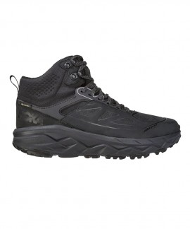 1106521-BLK HOKA ONE ONE CHALLENGER MID GORE TEX