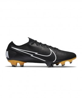 CJ6320-017 NIKE MERCURIALVAPOR 13 ELITE TC FG