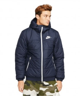 BV4683-452 NIKE SPORTWEAR FULL ZIP JACKET