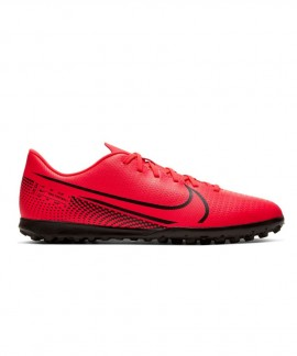 AT7999-606 NIKE MERCURIAL VAPOR 13 CLUB TF